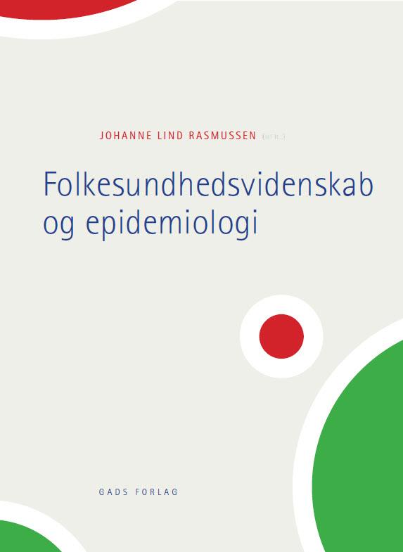 Folkesundhedsvidenskab og epidemiologi