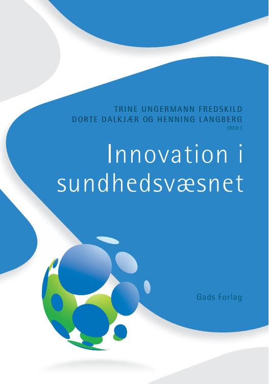 Innovation i sundhedsvæsnet