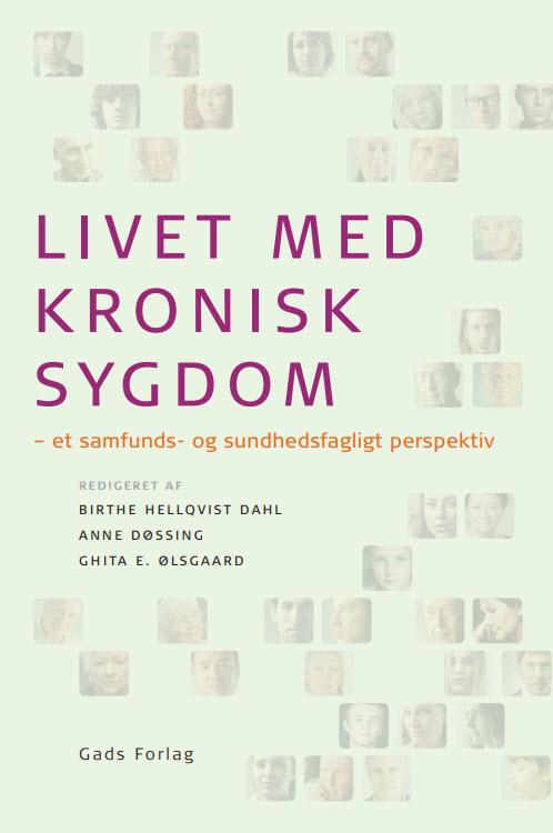 Livet med kronisk sygdom