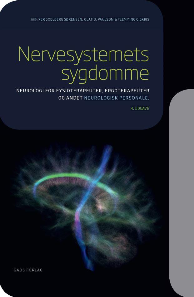 Nervesystemets sygdomme