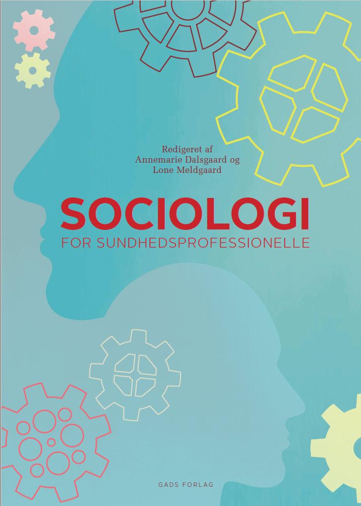 Sociologi for sundhedsprofessionelle