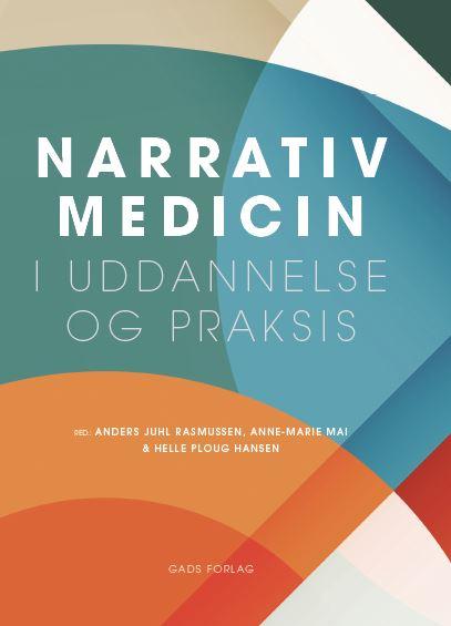 Narrativ medicin