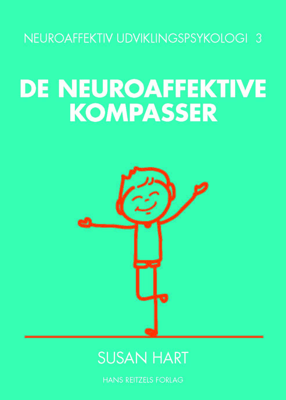 Neuroaffektiv udviklingspsykologi 3