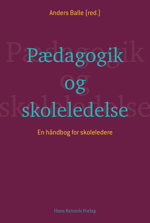 Pædagogik og skoleledelse