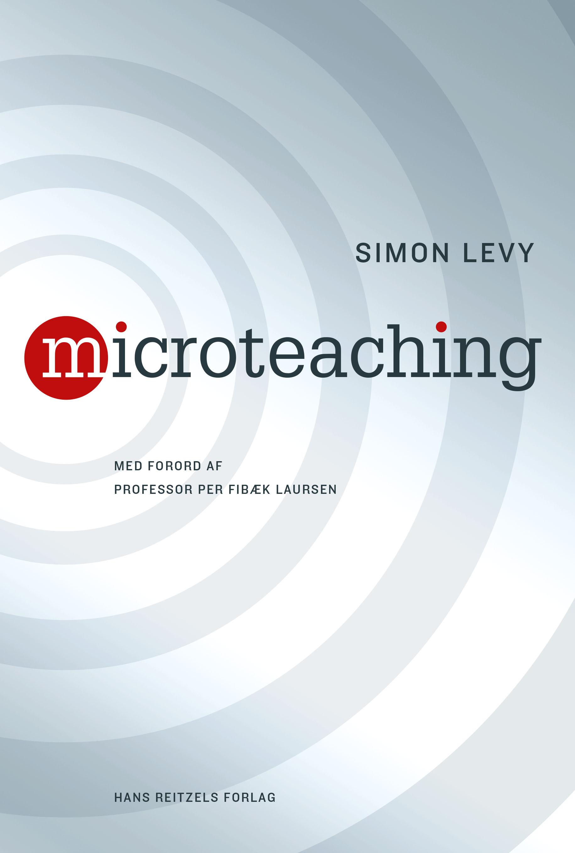 Microteaching