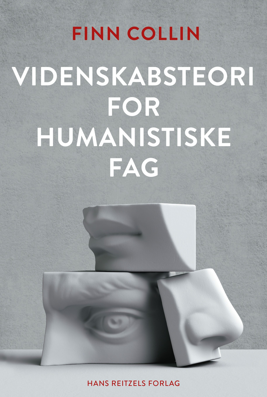 Videnskabsteori for humanistiske fag