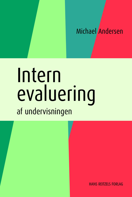Intern evaluering
