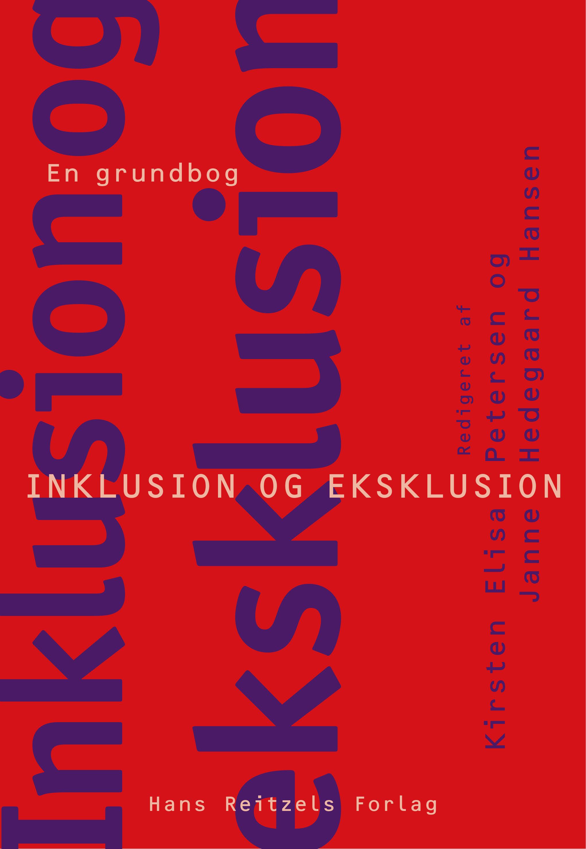 Inklusion og eksklusion - en grundbog