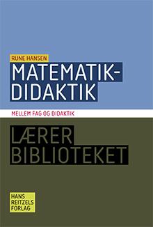 Matematikdidaktik
