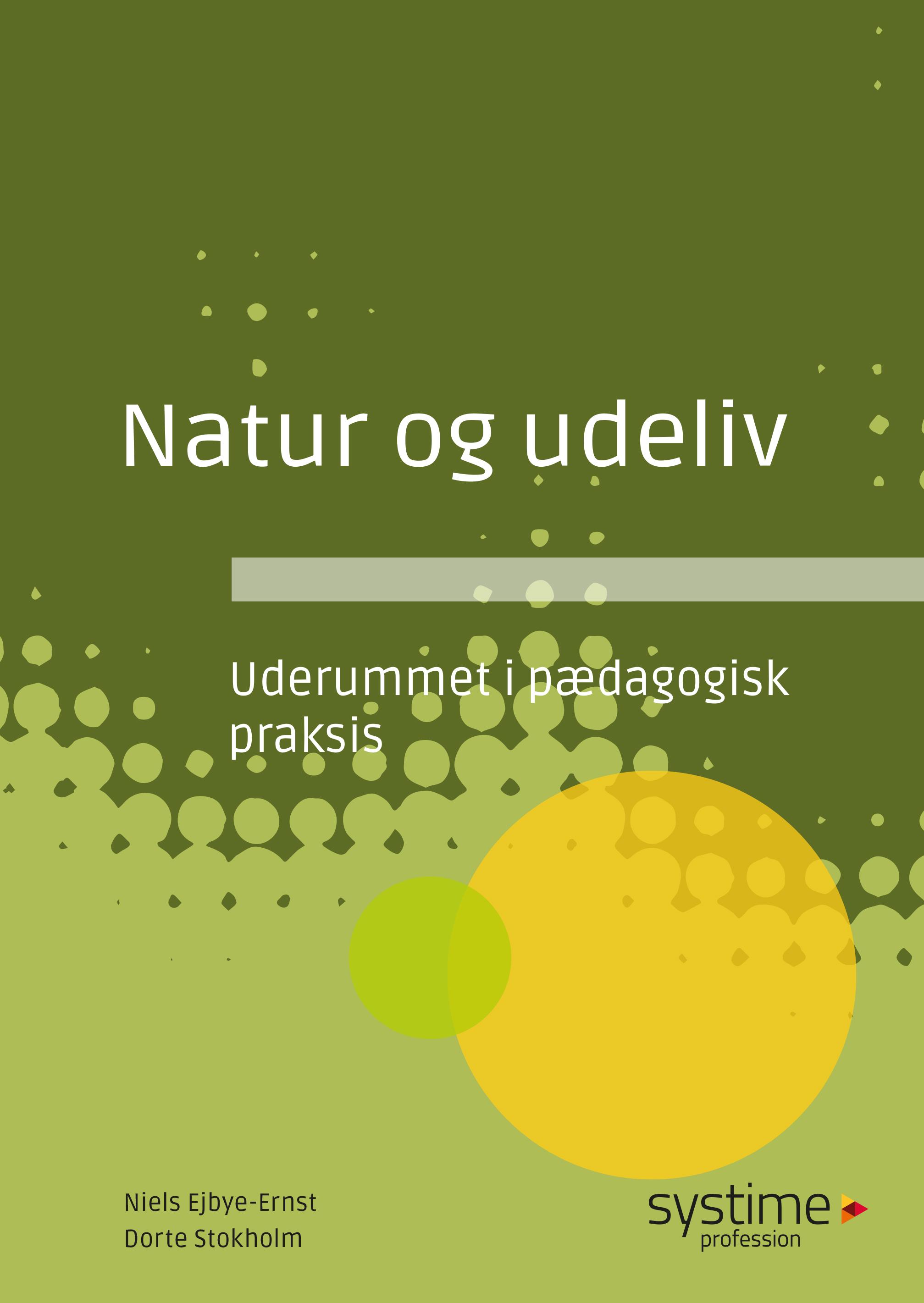 Natur og udeliv
