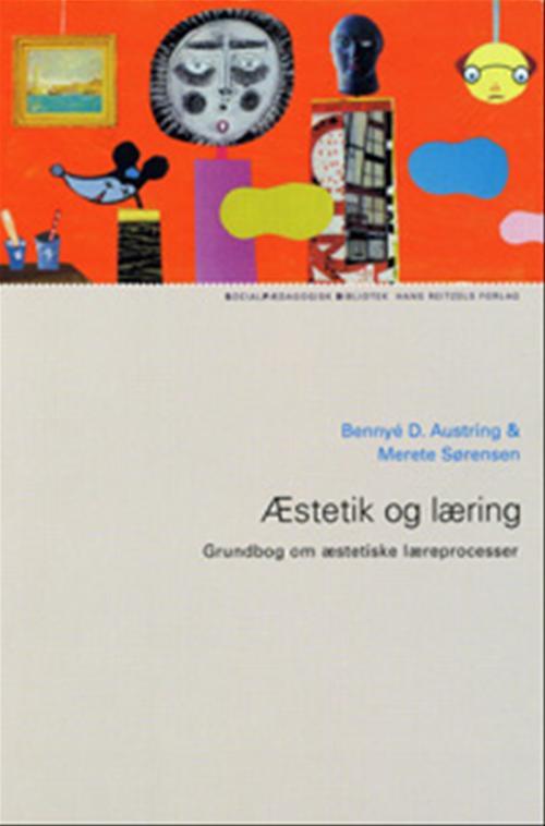 Æstetik og læring