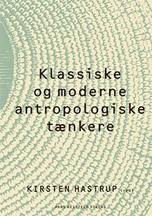 Klassisk og moderne antropologisk tænkning