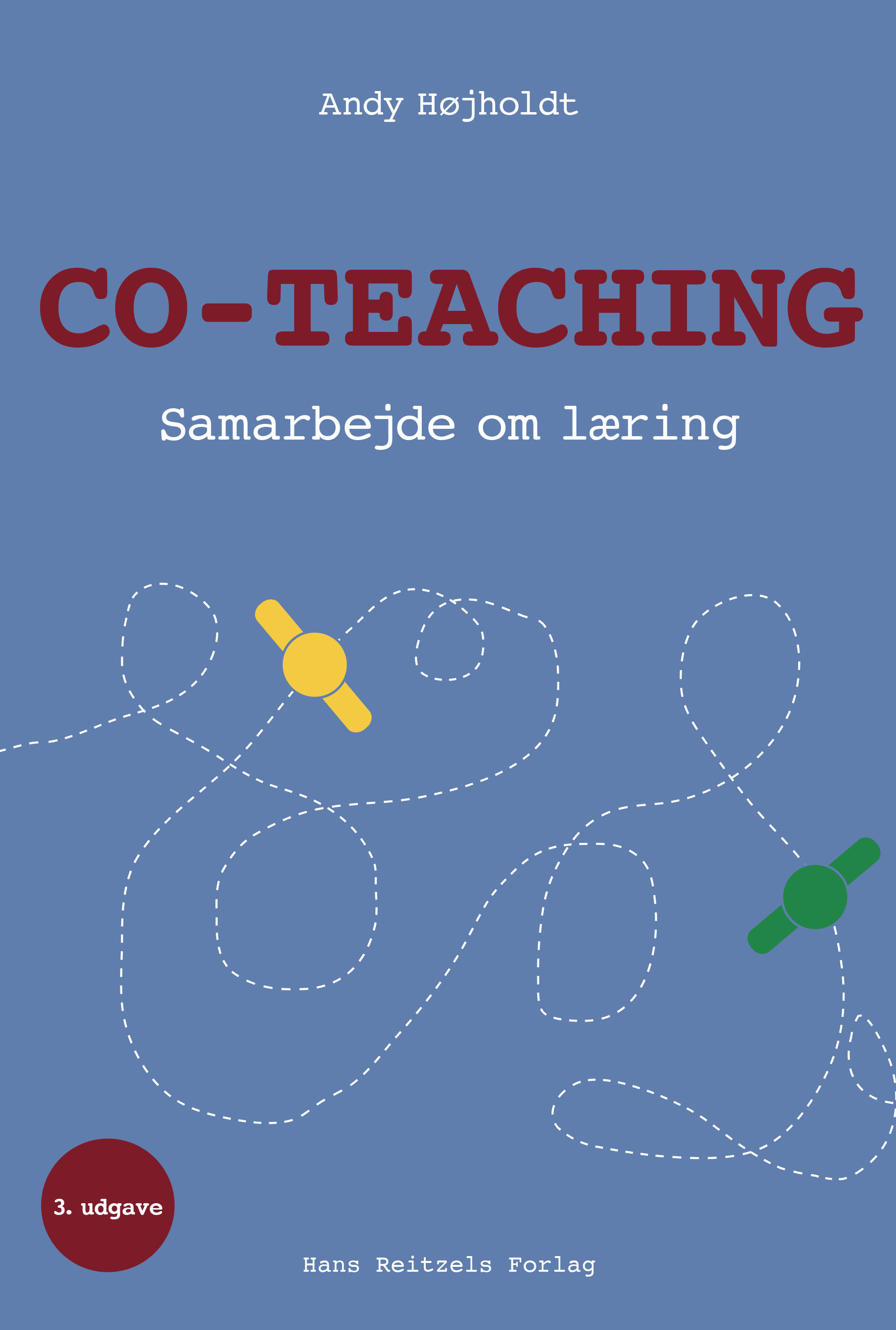 Co-teaching (3. udg)