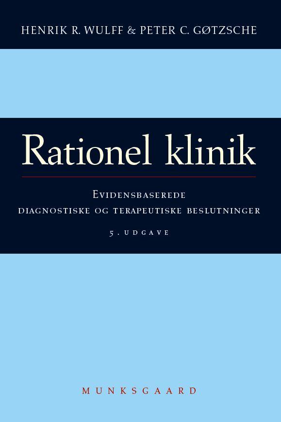 Rationel klinik