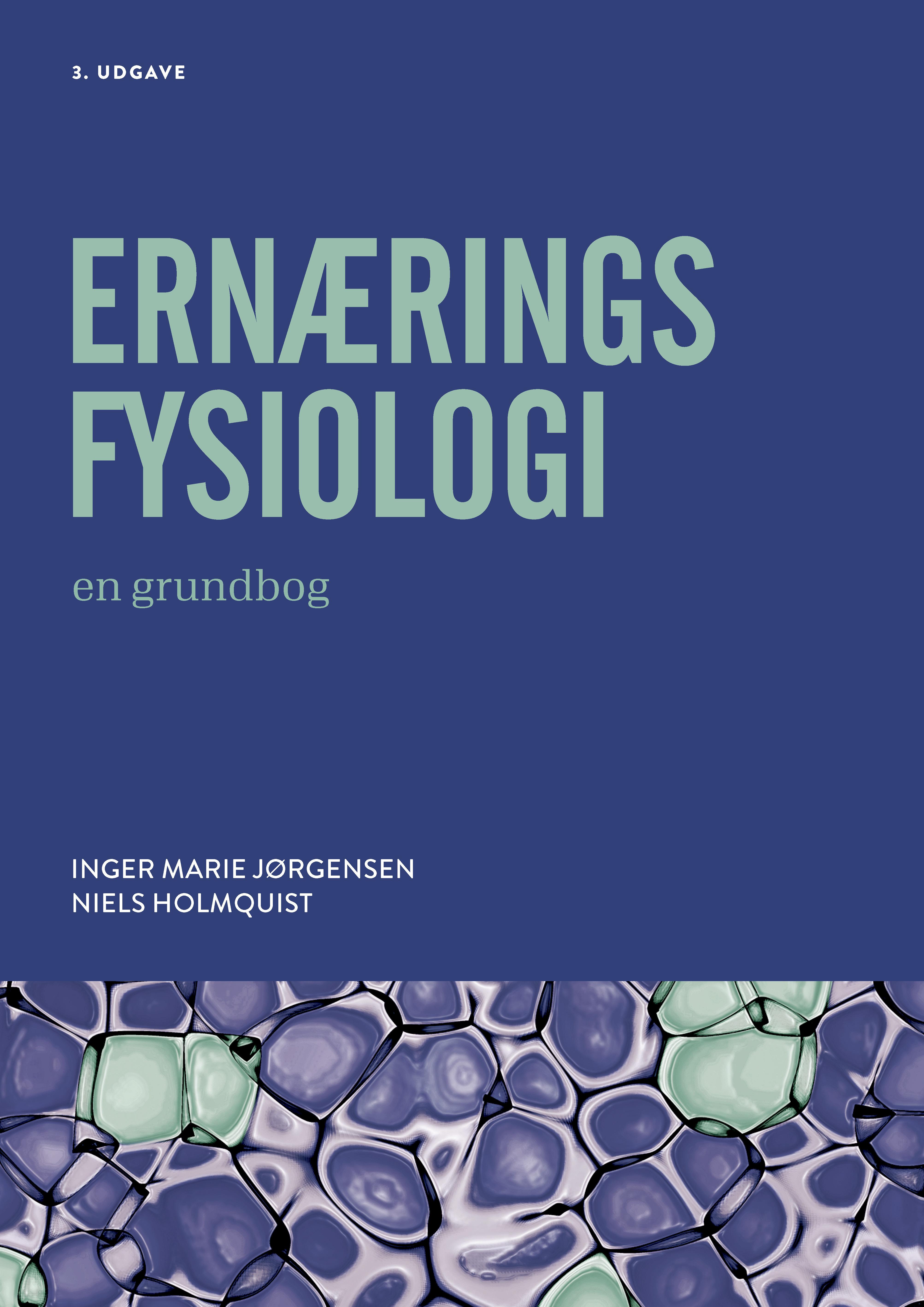 Ernæringsfysiologi