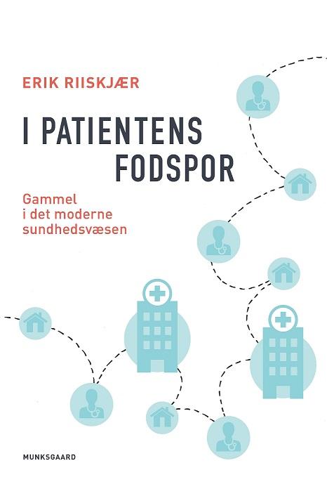 I patientens fodspor