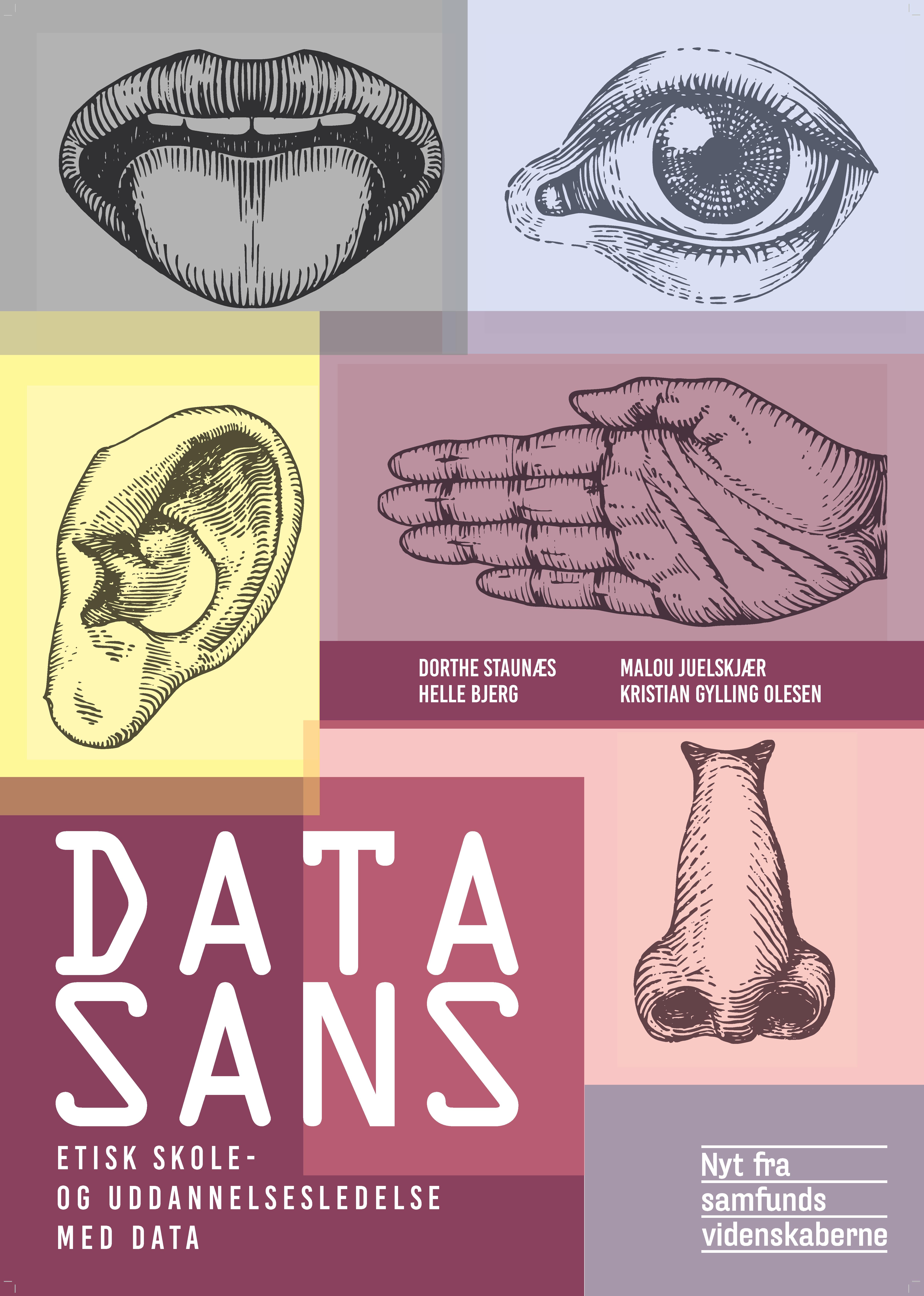 Datasans